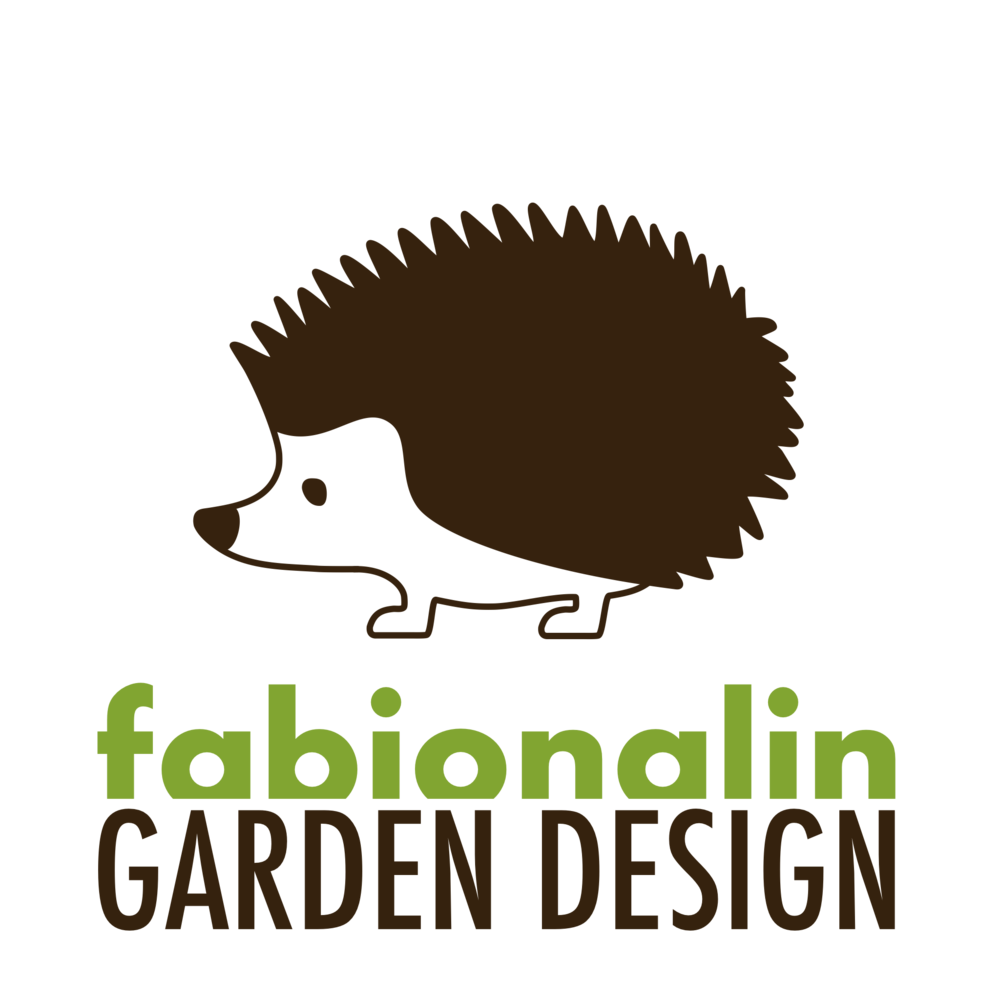 a country estate, Suffolk — fabio nalin garden design
