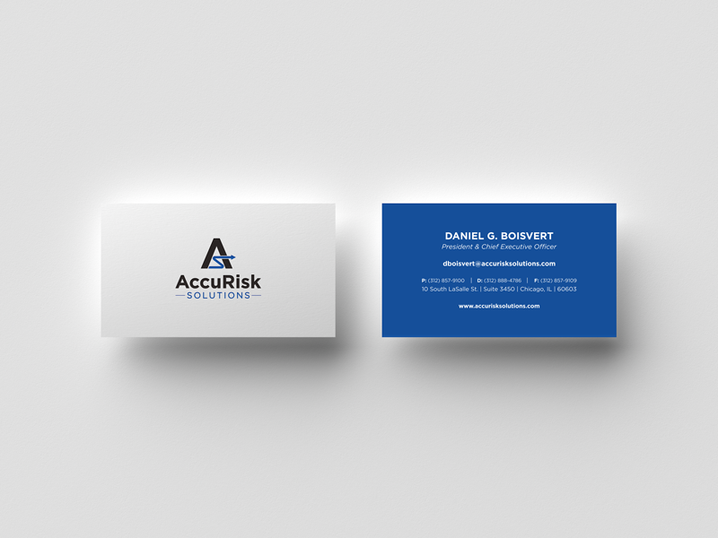 AccuRisk-BusinessCardMockup.png