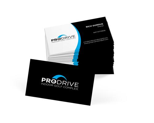 JMM-0418-BC-Mockup-ProDrive.png