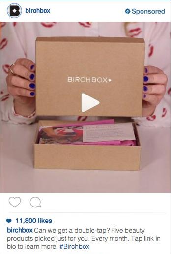 Birchbox-Instagram-Example.png