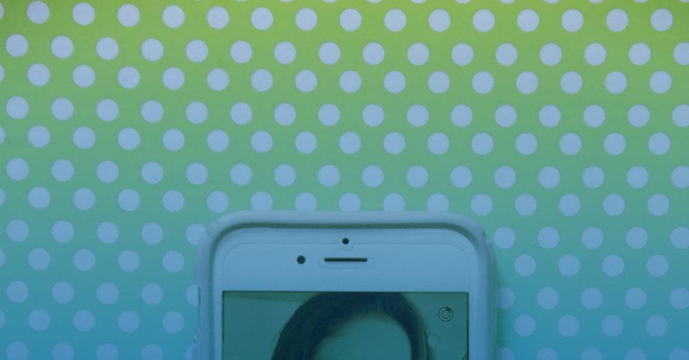 JMM_0518-Snapchat-Blog-Header.jpg