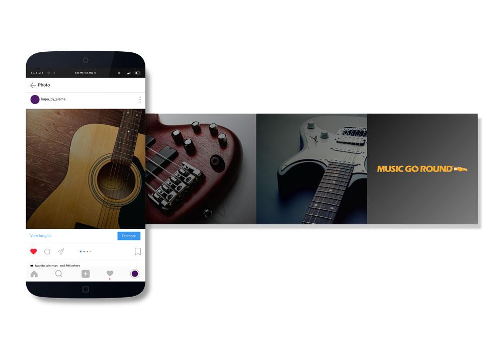 MGR-Guitar-Instagram-Carousel.jpg