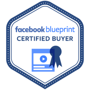 Everything to know about the facebook blueprint certification exams facebook certified buying professional websiteg malvernweather Choice Image
