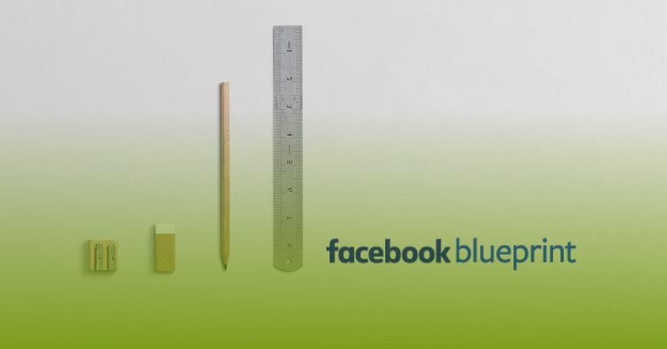 Everything to know about the facebook blueprint certification exams fb blueprint web graphic 1200x628g malvernweather Gallery