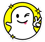 Custom Badge - Snapchat Partners (1).png