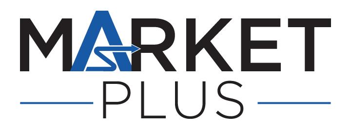 MarketPlus_Primary_color_logo-forweb.jpg