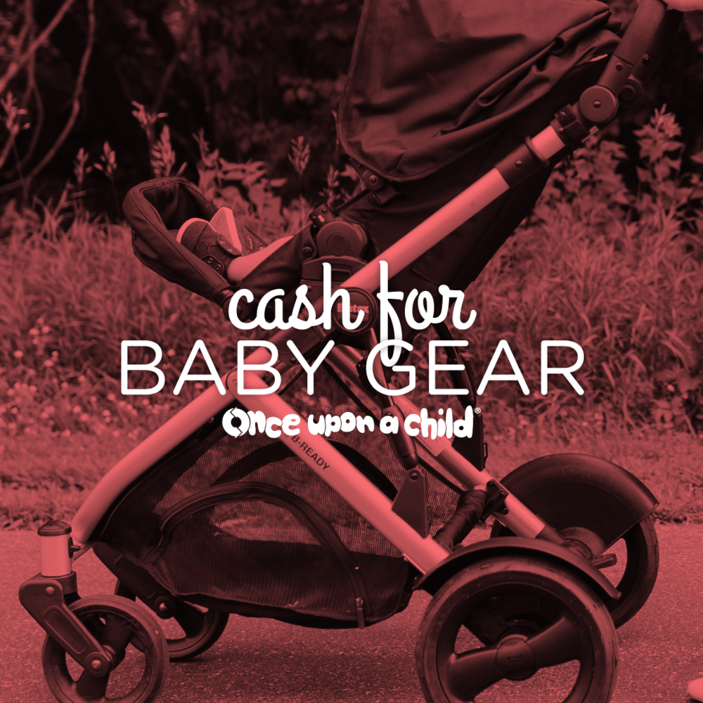OUAC-0419-BABYGEAR-VAL.png
