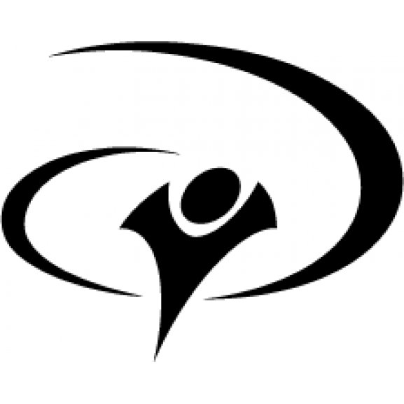 ywam_logo.png