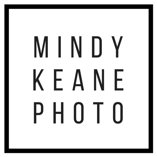 Mindy Keane Photo