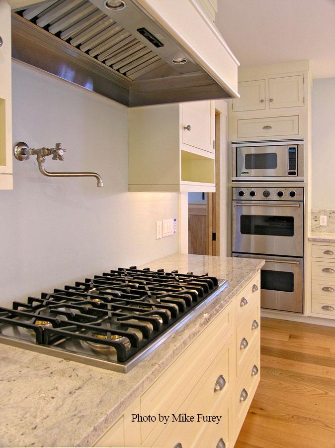 Furey24-Kit-stove-016.jpg