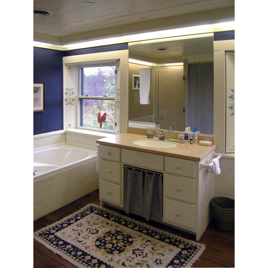 sink32.jpg