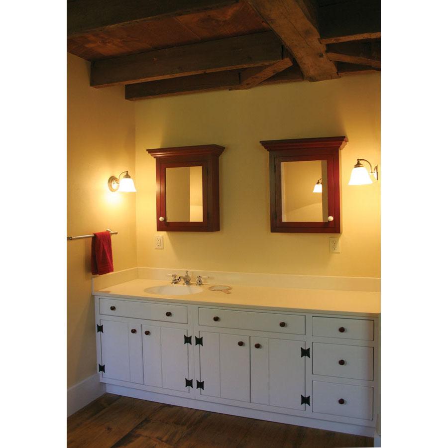 sink18.jpg