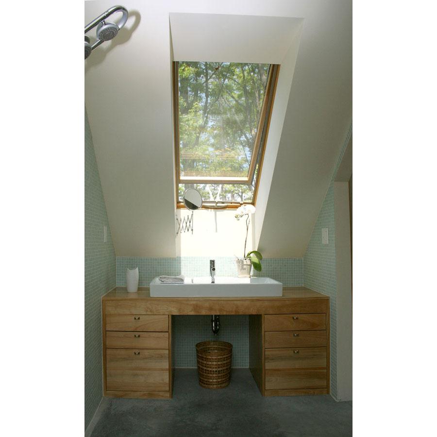 sink34.jpg