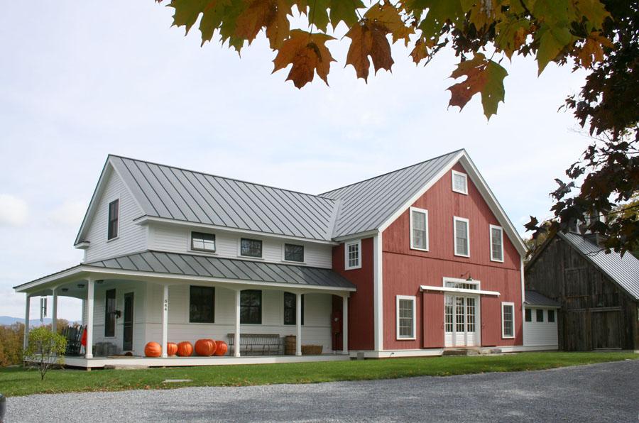 Barn-addition-1-.jpg