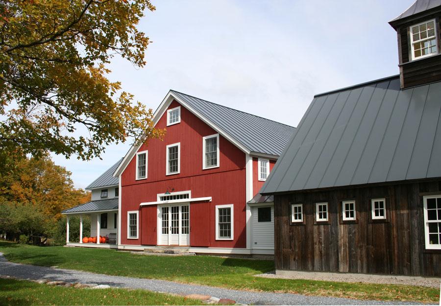 Barn-addition-2.jpg