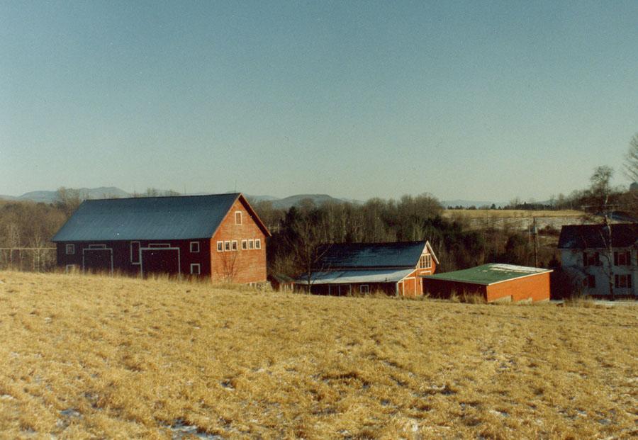 org-barns.jpg