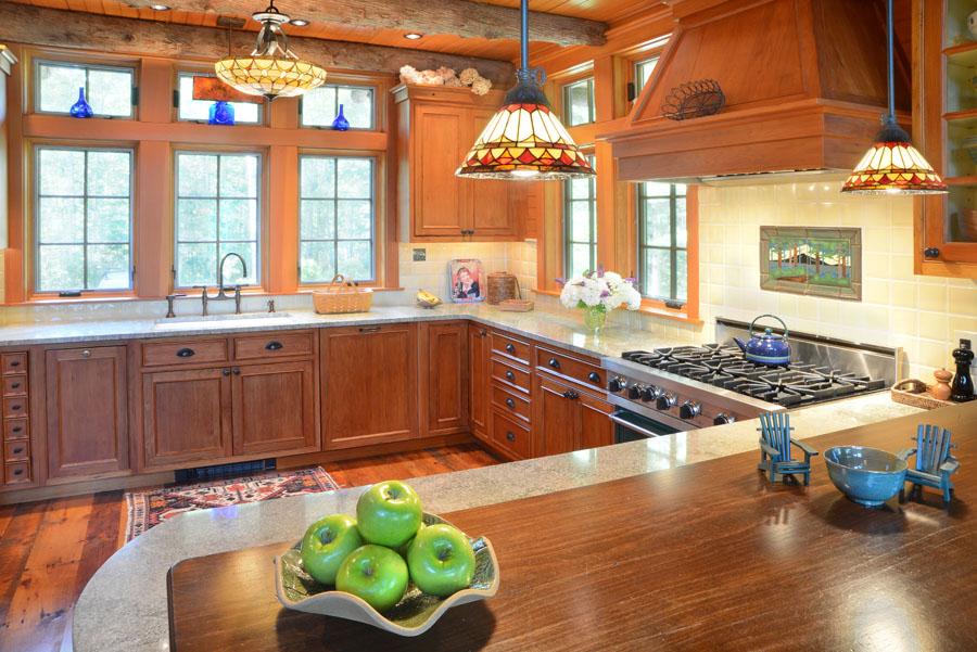Lake-house-kitchen1.jpg