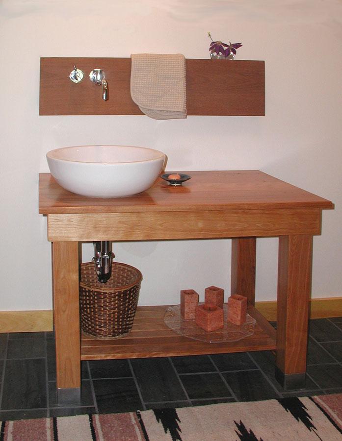 Shaw-Bathroom1.jpg