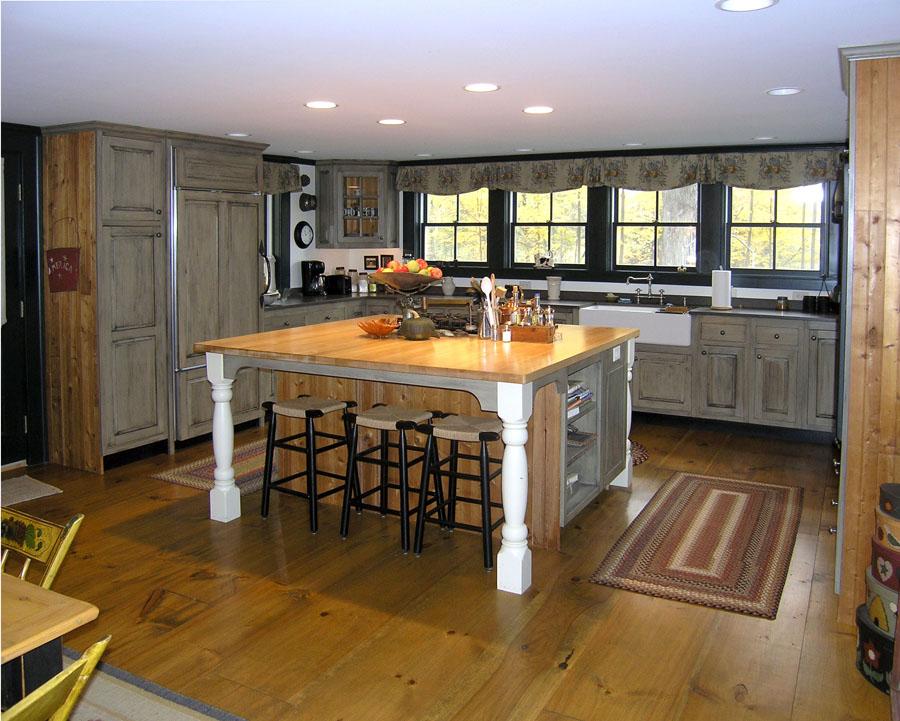 Balough-kitchen.jpg