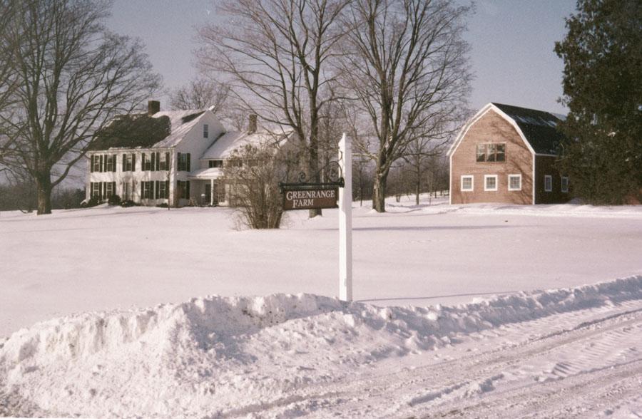 winter1.jpg