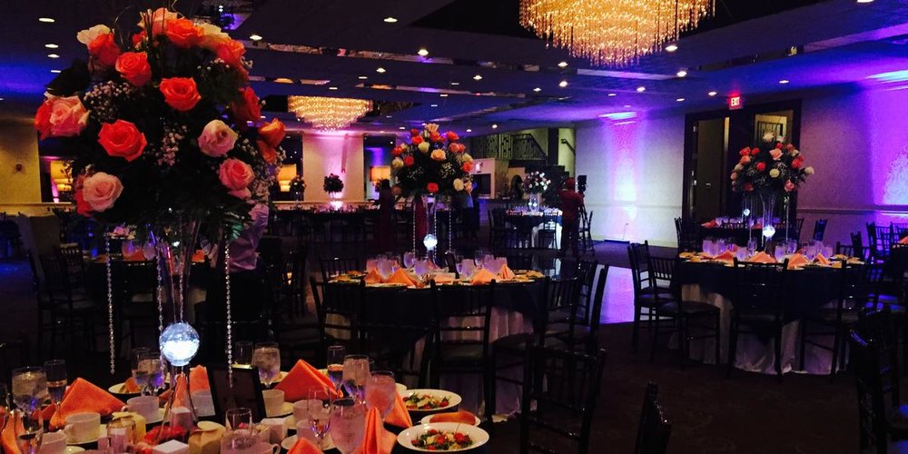 The-Elan-Catering-_-Events-Wedding-Lodi-NJ-a-21.1443478227.jpg