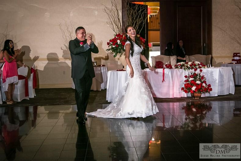 wedding-photography-nyc-31.jpg