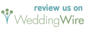 wedding-wire-review-buttong-300x114.jpg