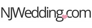 njwedding_logo_final_large-1-wpcf_300x300-pad-transparent.jpg