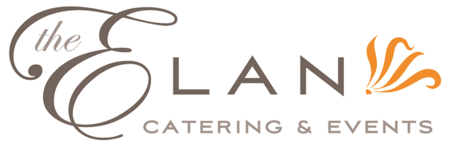 The Elan Catering & Events