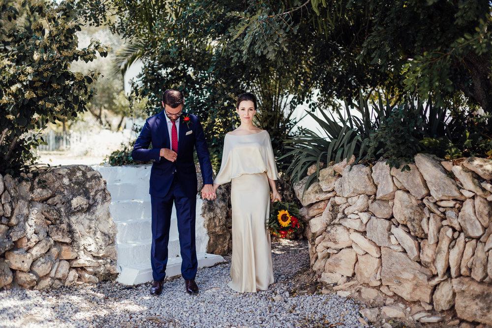 Jo Kemp portfolio - weddings (1 of 1)-2.jpg