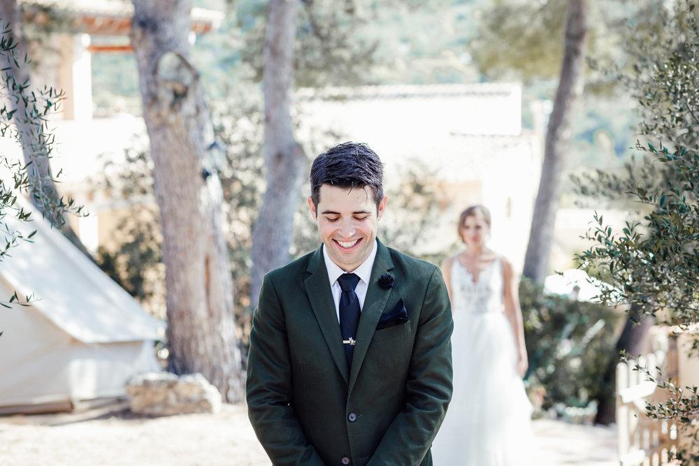 Tessa and Colin- Mas Santo- Blog 17 (31 of 116).jpg