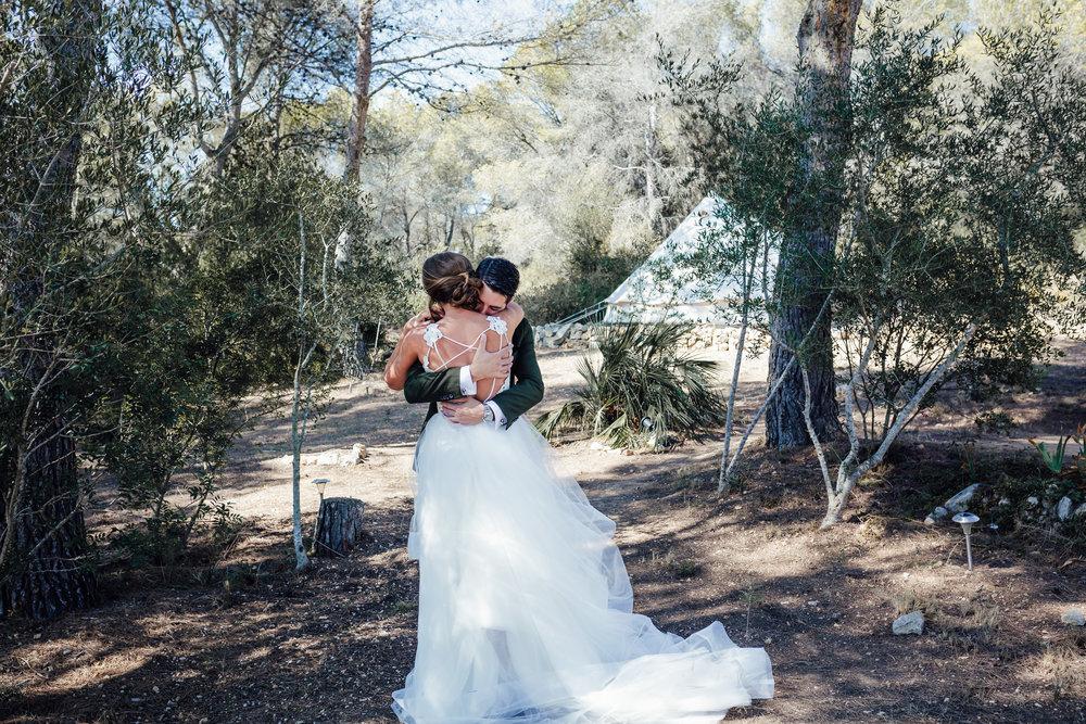 Tessa and Colin- Mas Santo- Blog 17 (32 of 116).jpg