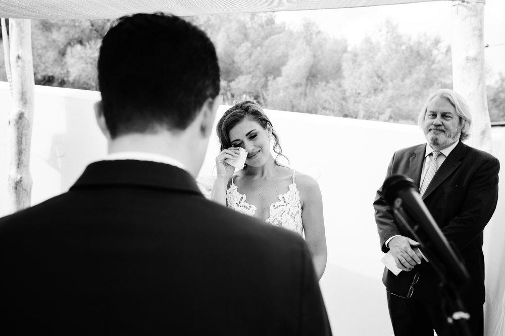 Tessa and Colin- Mas Santo- Blog 17 (46 of 116).jpg