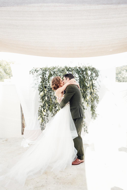 Tessa and Colin- Mas Santo- Blog 17 (50 of 116).jpg