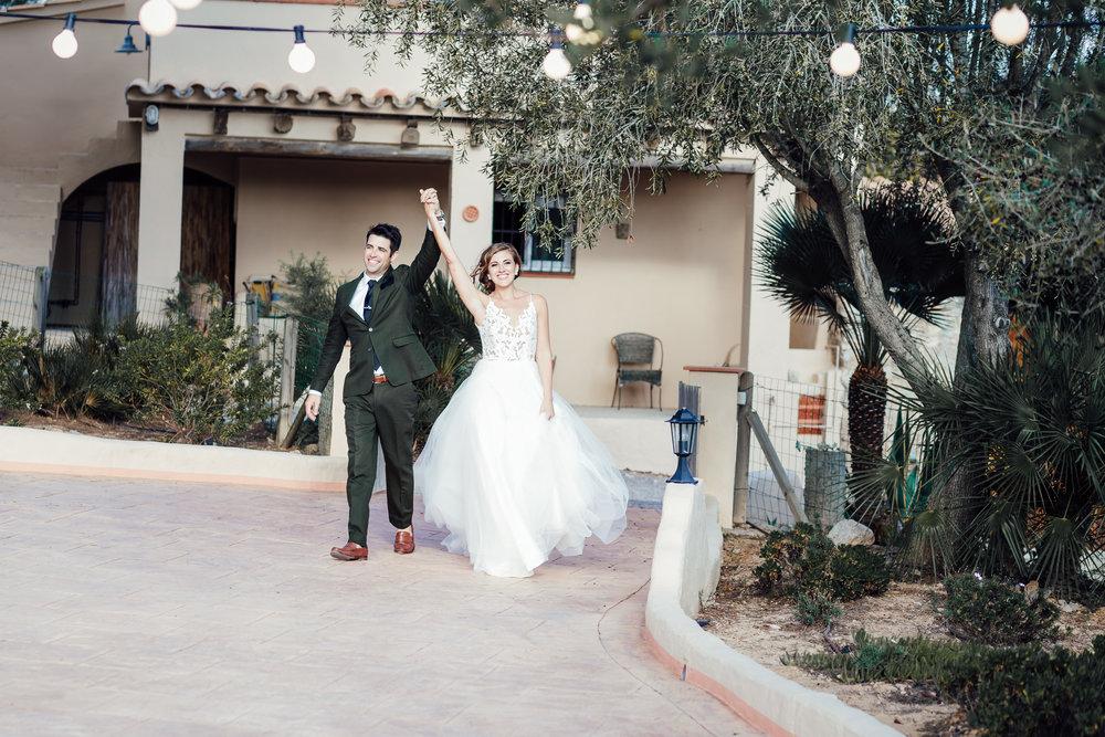 Tessa and Colin- Mas Santo- Blog 17 (75 of 116).jpg