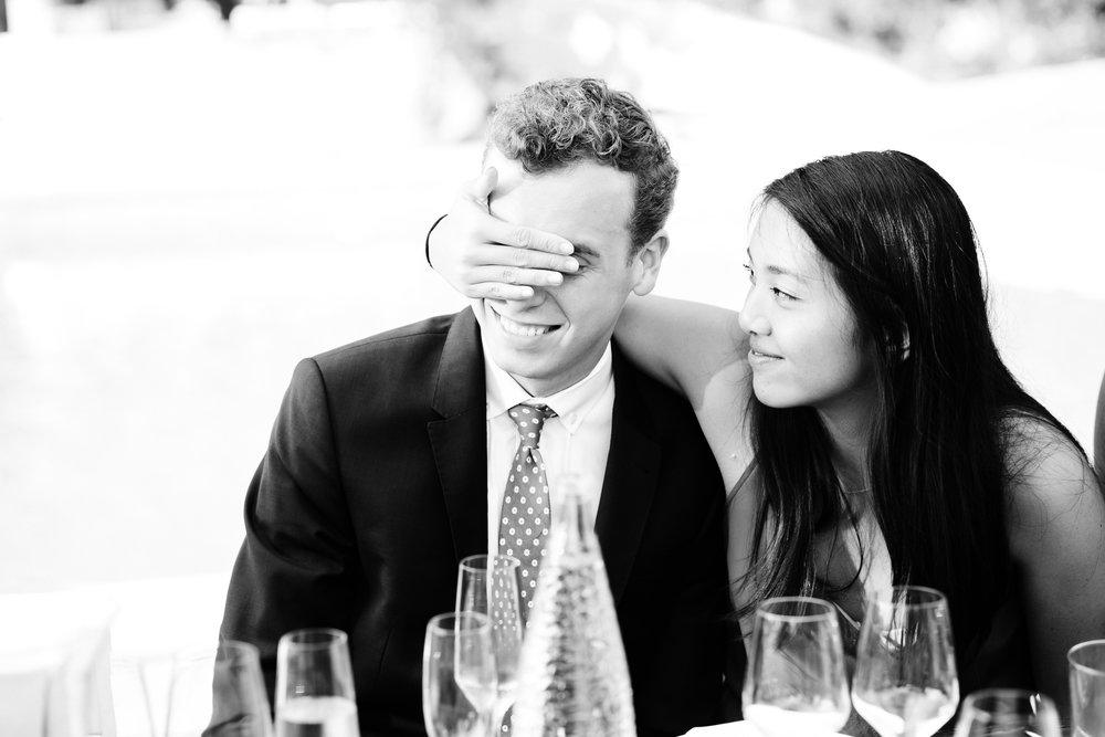 Tessa and Colin- Mas Santo- Blog 17 (80 of 116).jpg
