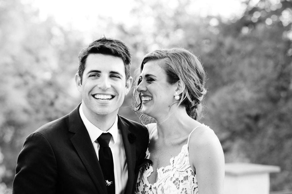 Tessa and Colin- Mas Santo- Blog 17 (79 of 116).jpg