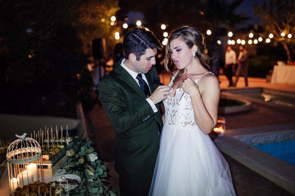 Tessa and Colin- Mas Santo- Blog 17 (91 of 116).jpg