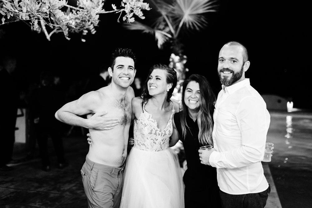 Tessa and Colin- Mas Santo- Blog 17 (113 of 116).jpg