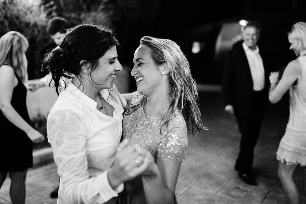 Tessa and Colin- Mas Santo- Blog 17 (114 of 116).jpg
