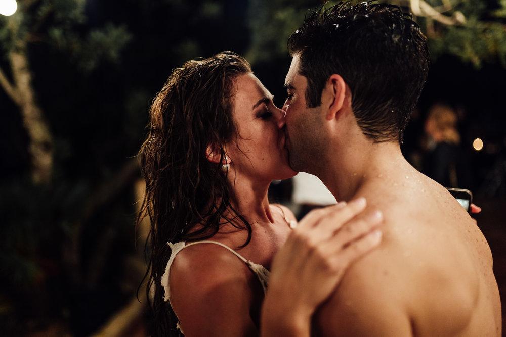 Tessa and Colin- Mas Santo- Blog 17 (115 of 116).jpg