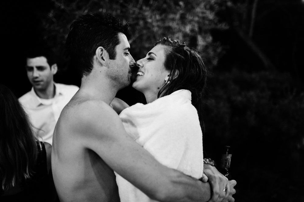 Tessa and Colin- Mas Santo- Blog 17 (116 of 116).jpg