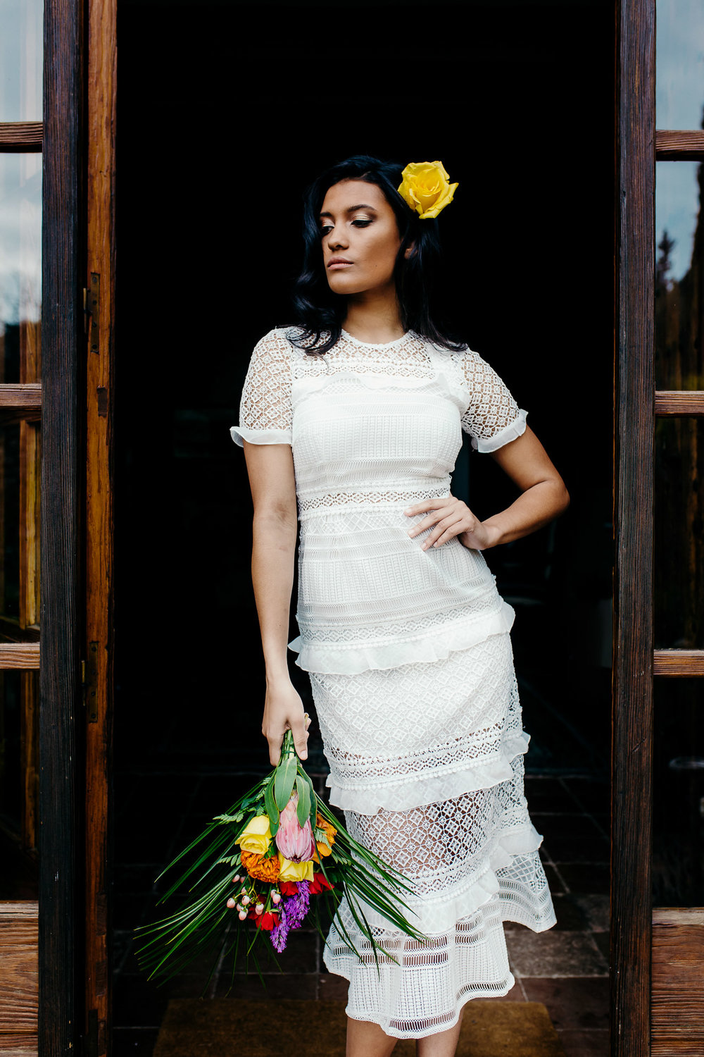 Cuban inspired beauty- bridal- blog (32 of 76).jpg