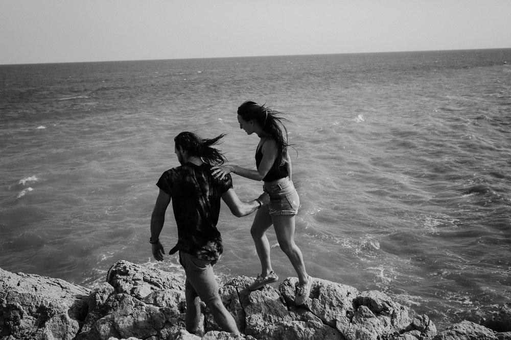 Sylkekieran- edit-couples blog- june18 (4 of 69).jpg