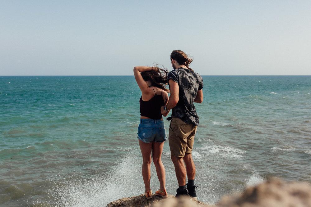 Sylkekieran- edit-couples blog- june18 (5 of 69).jpg