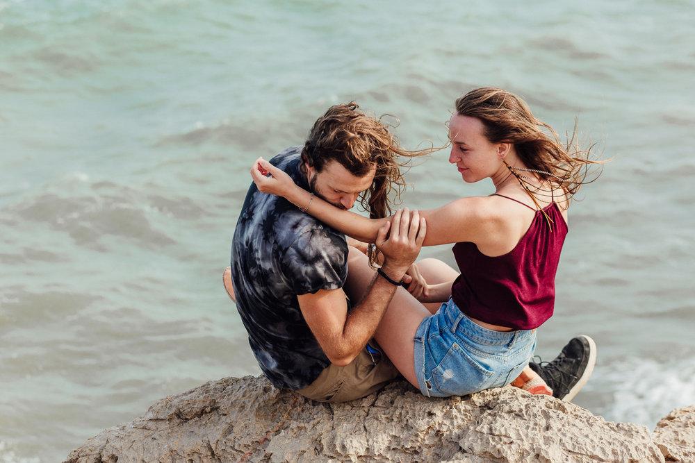 Sylkekieran- edit-couples blog- june18 (12 of 69).jpg