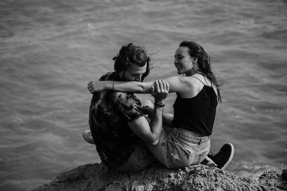 Sylkekieran- edit-couples blog- june18 (11 of 69).jpg