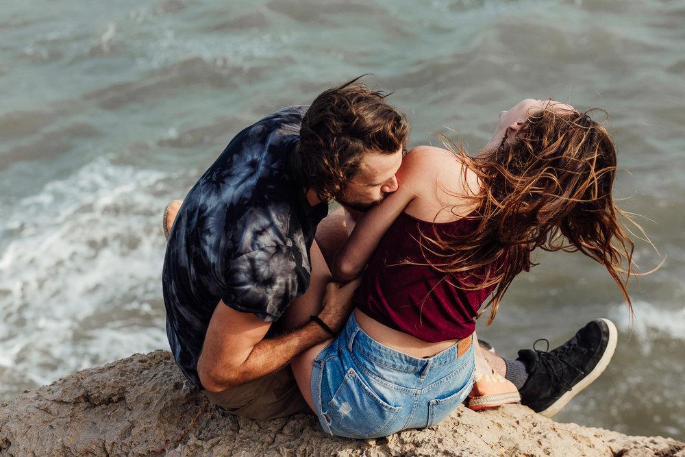Sylkekieran- edit-couples blog- june18 (16 of 69).jpg