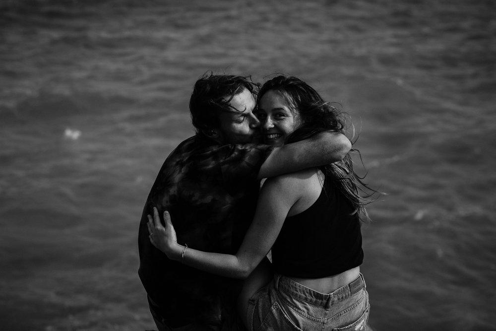 Sylkekieran- edit-couples blog- june18 (22 of 69).jpg