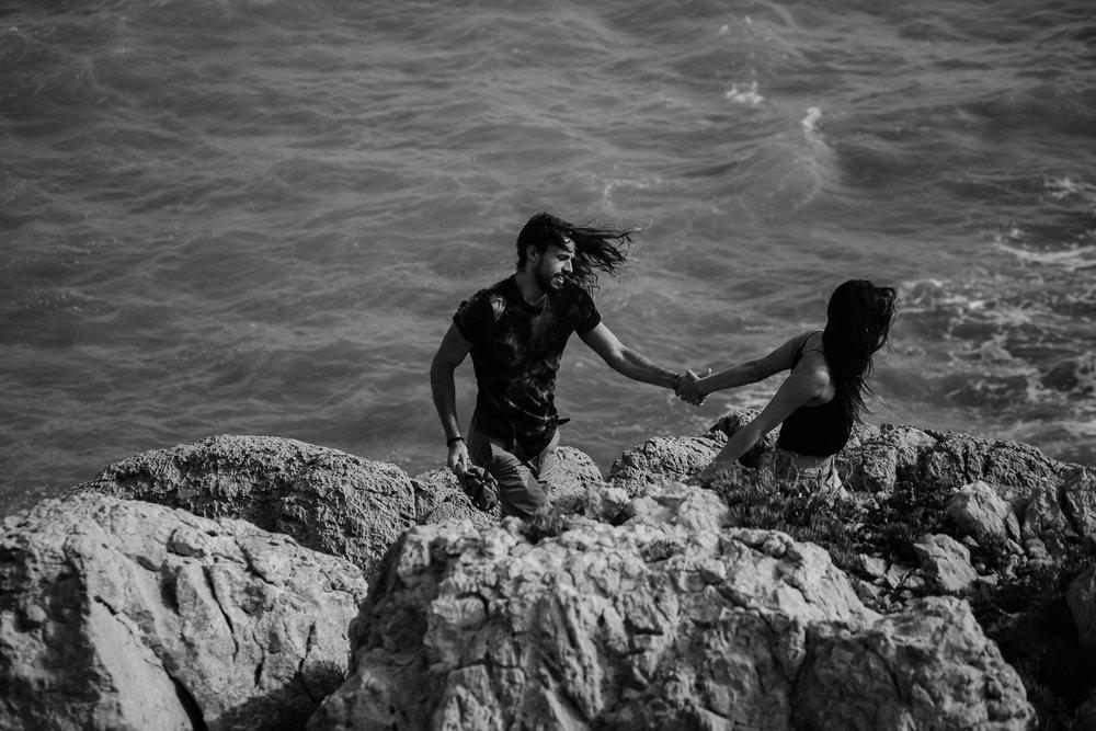 Sylkekieran- edit-couples blog- june18 (23 of 69).jpg